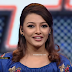 Vidya Vijay-Anchor of Super4 on Mazhavil Manorma