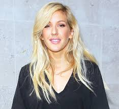 Ellie Goulding lança clipe de On My Mind