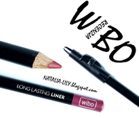 http://natalia-lily.blogspot.com/2016/01/wibo-long-lasting-liner-kolejna-kredka.html