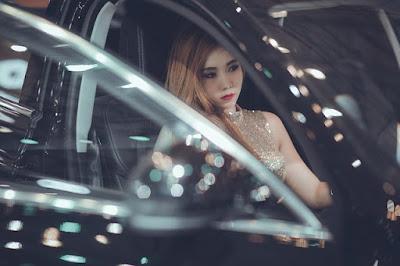 3 Hal yang Harus Diperhatikan Sebelum Memiliki Mobil