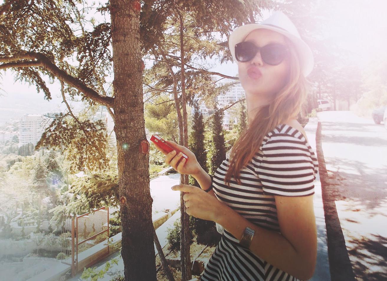 summer outfit, Yalta, crimea, отдых в Крыму, что одеть на отдых, что одеть в отпуск на море, что одеть в отпуск