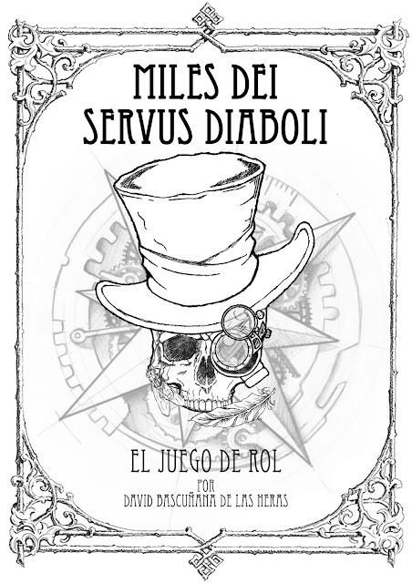 steampunk-summer-2017-presentacion-miles-servus-dei-diaboli
