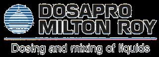 Dosapro Milton Roy