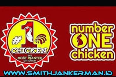 Lowongan Number One Chicken Pekanbaru Maret 2018