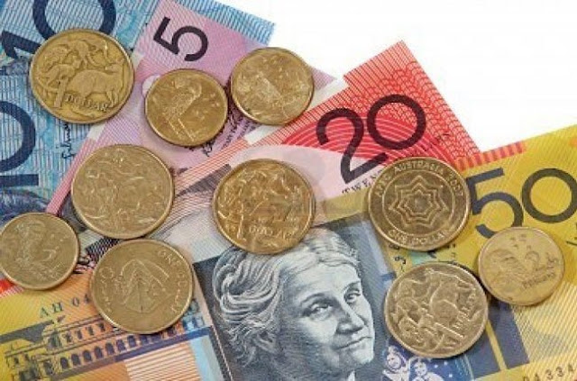 Những lý do khiến visa du lịch Úc bị từ chối