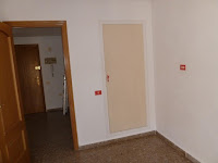 piso en venta av francisco tarrega villarreal dormitorio