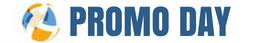 Promo Day Logo
