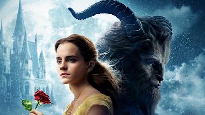 https://www.katabijakpedia.com/2019/03/contoh-narrative-text-cerita-fiksi-bahasa-inggris-tentang-beauty-and-the-beast-dan-artinya-terbaru-2019.html