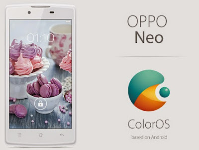 Oppo ColorOS All Secret Codes Free For All