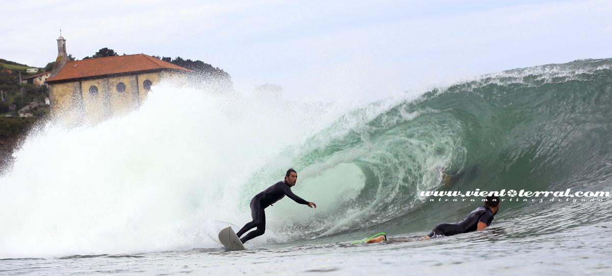 surf bodyboard mundaka septiembre%2B%25283%2529