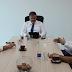 U kabinetu općinskog načelnika održan sastanak sa predstavnicima FCL iz Lukavca i grupacije FCC iz Austrije