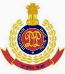 Delhi Police Constable Answer Key Paper 2014