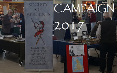 http://soawargamesteam.blogspot.co.uk/2017/05/6th-and-7th-may-central-milton-keynes.html