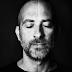 Lucas Santtana lança trecho do audiofilme 'Modo Avião' com participação do Danish Quartet