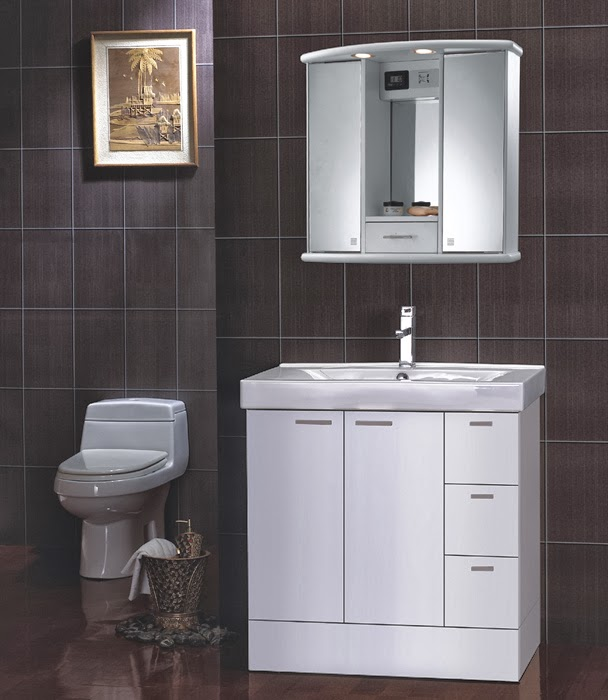 Best Design Ideas Bathroom Vanity