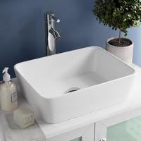 https://www.ceramicwalldecor.com/p/kcv-121-ch-ceramic-rectangular-vessel.html