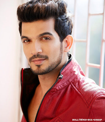 Arjun Bijlani  IMAGES, GIF, ANIMATED GIF, WALLPAPER, STICKER FOR WHATSAPP & FACEBOOK