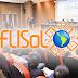 Software livre será debatido em festival por toda América Latina