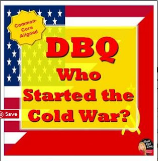 https://www.teacherspayteachers.com/Product/COLD-WAR-DBQ-Who-Started-the-COLD-WAR-Document-Based-Questions-1768677