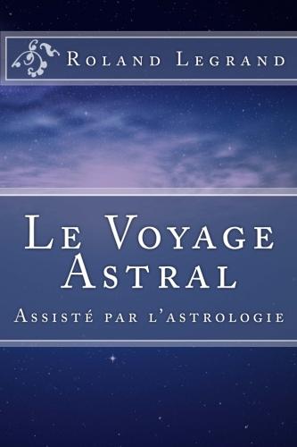 Rencontre voyage astral