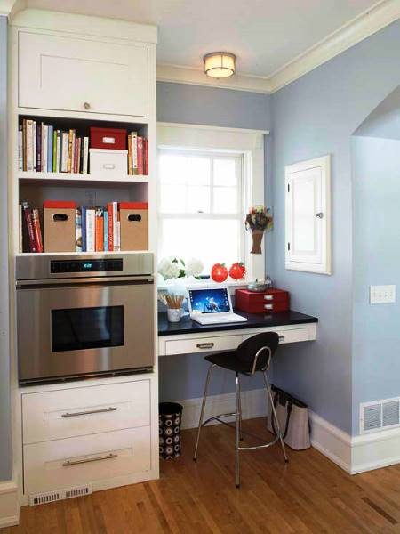 OFFICE Interior DESIGN Ideas for Small Space  Best Office
