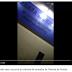 Casal grava vídeo fazendo sexo em frente a câmara de vereadores na BA e alega protesto: 'Maneira de reivindicar direitos'