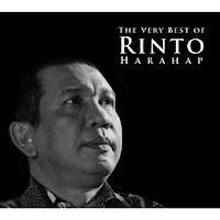 Rinto Harahap - RASA CINTA