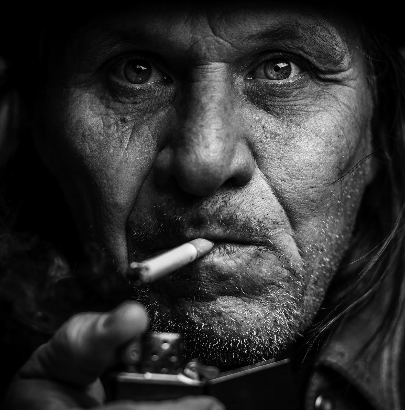 21 remarkable pencil portraits of celebrities | Art ...