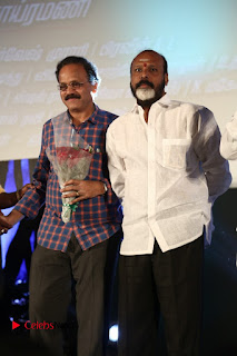Motta Shiva Ketta Shiva Audio Launch Stills  0042.jpg