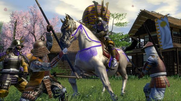 Total-War-Shogun-2-pc-game-download-free-full-version