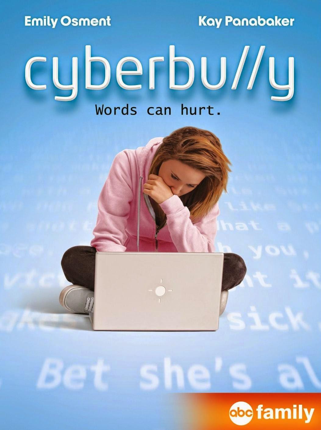 Cyberbully 2011 ταινιες online seires xrysoi greek subs