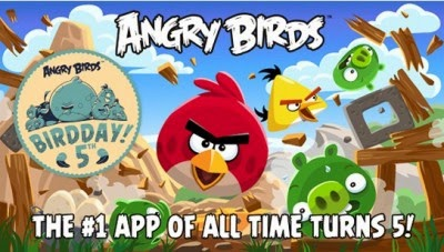 Game Ringan Seru di Android