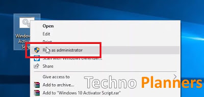 How to Activate Windows 10 | Windows 10 key | Window 10 Activator