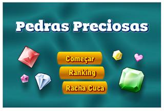 http://rachacuca.com.br/jogos/pedras-preciosas/