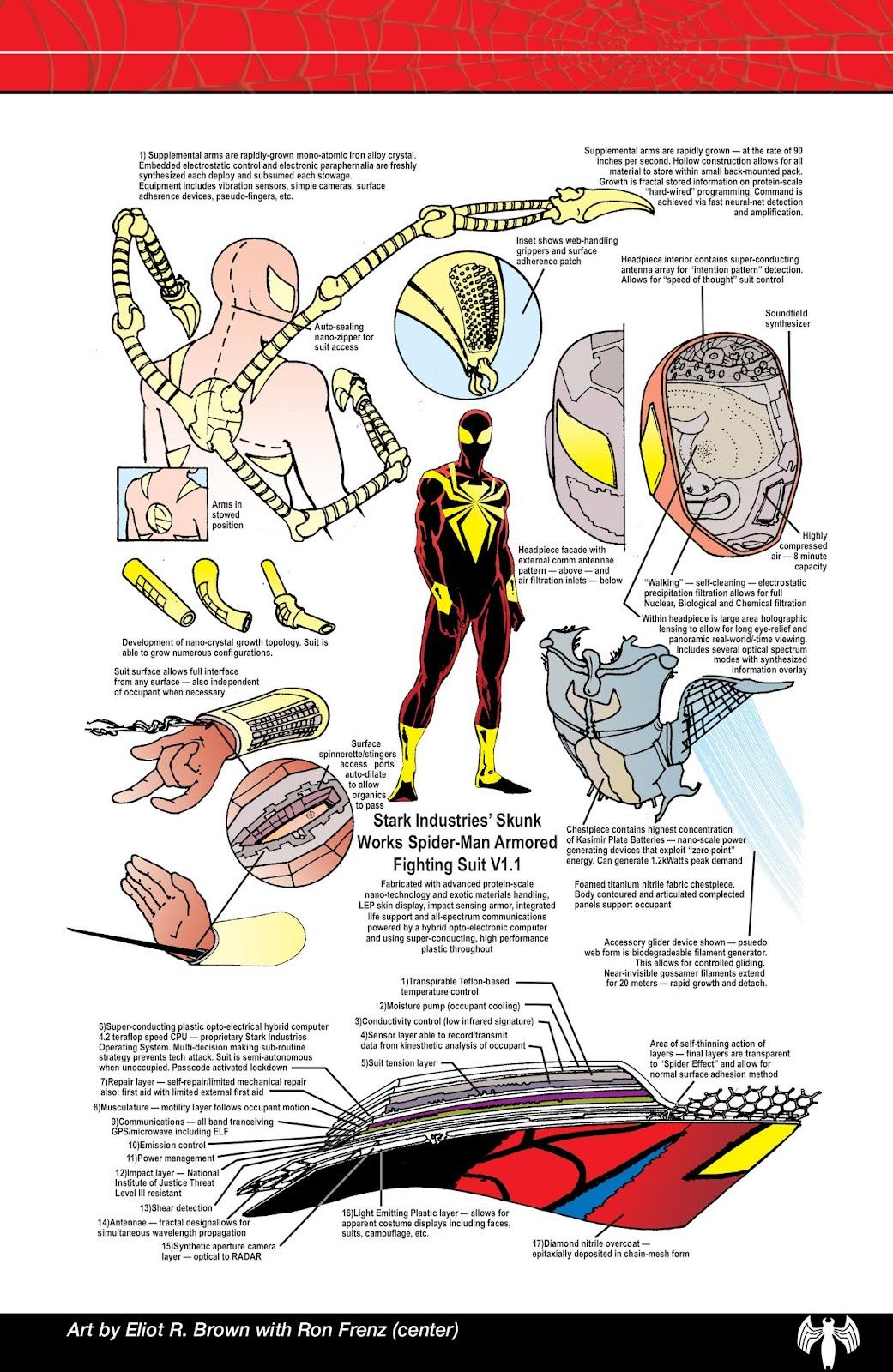 Spider-Man, Peter Parker: Back in Black TPB (Part 3) Page 80