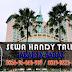 Pusat Sewa HT Area Tomang Grogol Petamburan Jakarta Barat  Rental Handy Talky