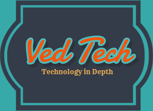 Ved Tech