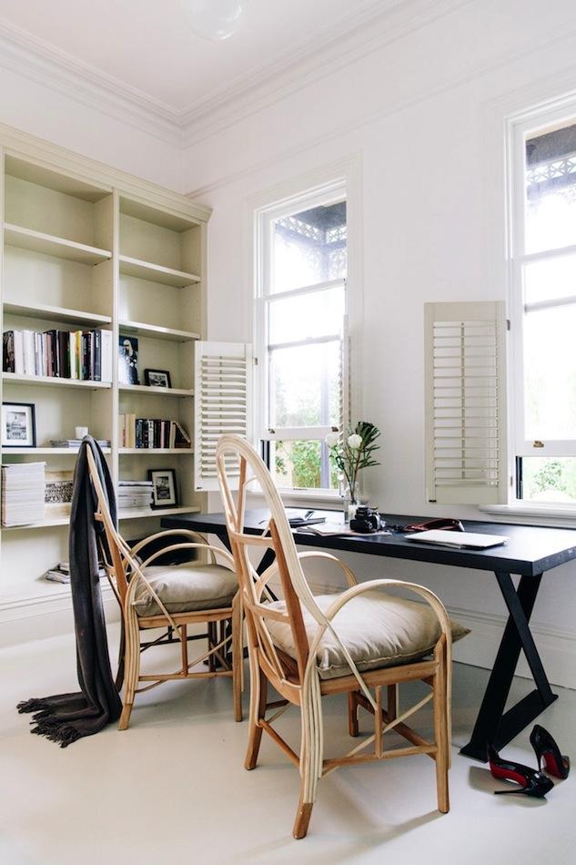 Australian Home Interiors Blog Home Review Co
