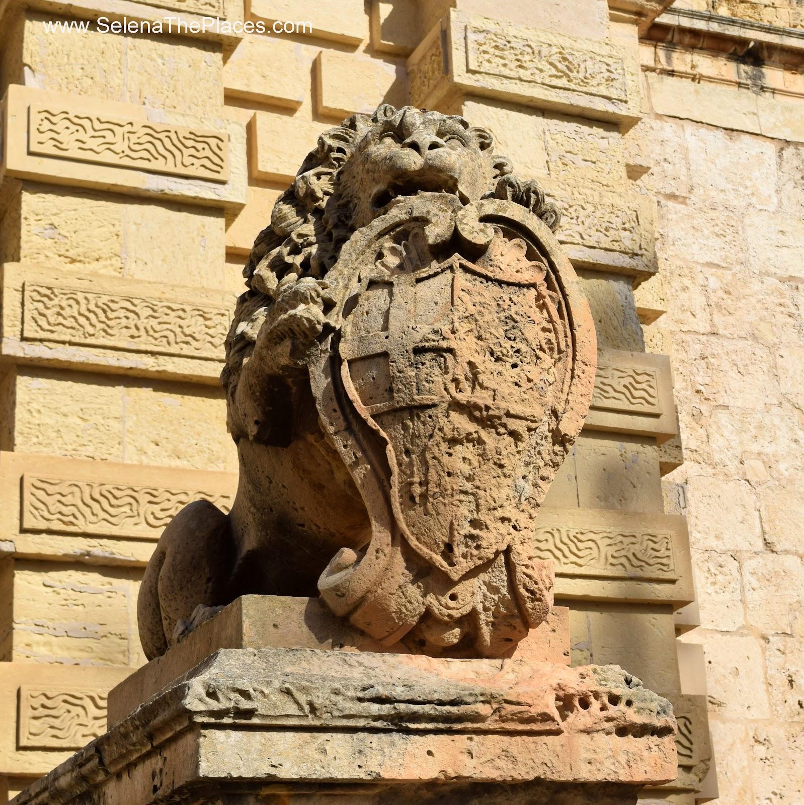 City Break to Sliema Malta