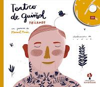 http://musicaengalego.blogspot.com.es/2011/09/pirilampo.html