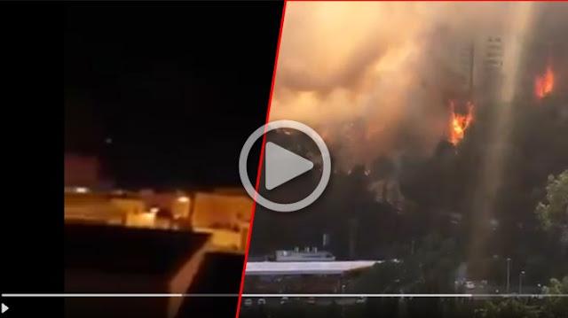 Warga Palestina Beramai-Ramai Kumandangkan Azan di Atap Rumah, Videonya Bikin Merinding : kabar Terhangat Hari Ini