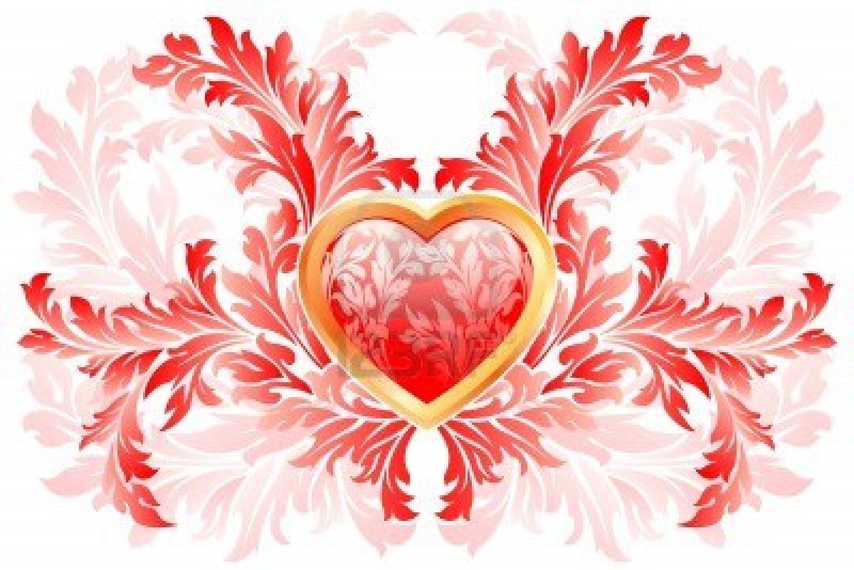 New latest happy valentines day 2016 Pictures and Photos