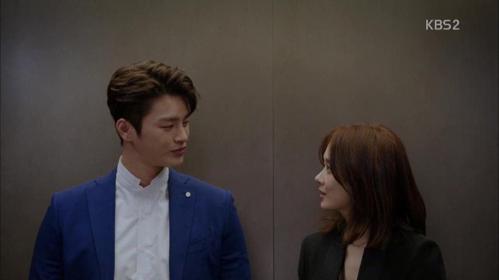 Lee joon and jiyeon dating divas