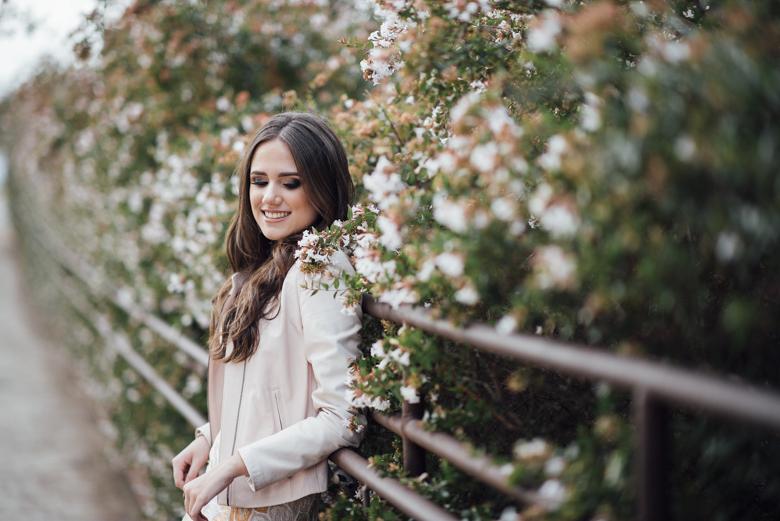 5 anos bh, 15 lindos anos, book 15 anos bh, estúdio fotografico bh, fazer book 15 anos, festa 15 anos bh, flores, fotos 15 anos, melhores, romana, studio,