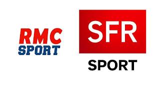 قنوات SFR Sport تغير اسمها الى RMC Sport ابتداء من3 يوليوز