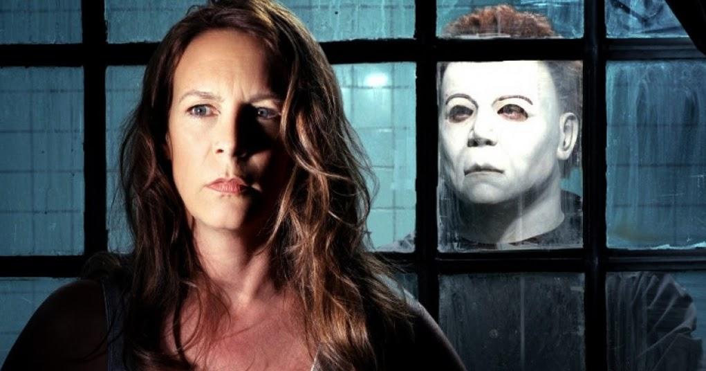 wife-movies-halloween