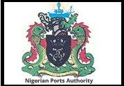 Nigeria Port Authority Recruitment 2018 | NPA Application Guide, Requirement