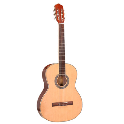 Đàn guitar Classic Sunny SN350