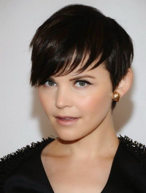Stylish Black Hairstyles 2015 For Short Hair By Hair Srie