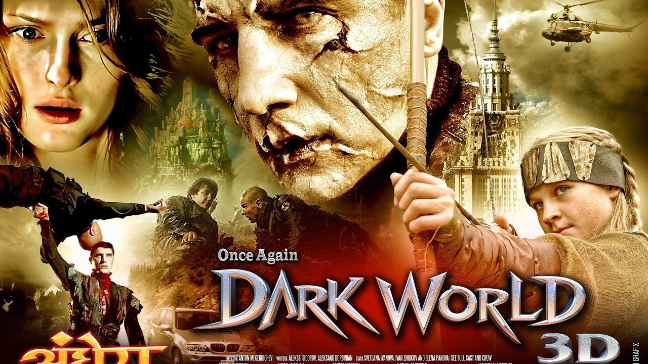 hollywood movie in hindi 2016 hd download